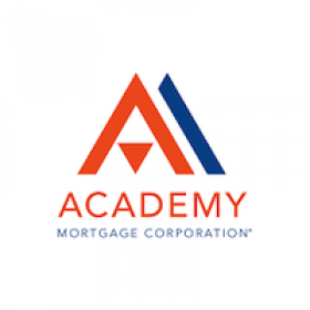 Academy mortgage review