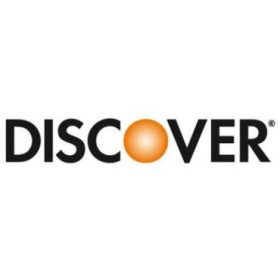 Discover Personal Loans Review