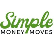simple money moves guest post